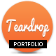 http://www.webwobble.com/themes/thumbnail-of-Teardrop-Flexible-Photo-Portfolio-WP-Theme.png