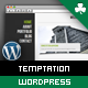 http://www.webwobble.com/themes/thumbnail-of-Temptation-Single-Page-Wordpress-Theme.png