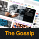 http://www.webwobble.com/themes/thumbnail-of-The-Gossip-Funky-Magazine-WordPress-Theme.png