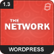 http://www.webwobble.com/themes/thumbnail-of-The-Network-Magazine-WordPress-Theme.png