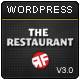 http://www.webwobble.com/themes/thumbnail-of-The-Restaurant.png