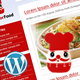 http://www.webwobble.com/themes/thumbnail-of-Time-for-Food-for-Wordpress.jpg
