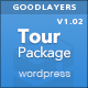 http://www.webwobble.com/themes/thumbnail-of-Tour-Package-Wordpress-TravelTour-Theme.png