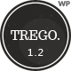 http://www.webwobble.com/themes/thumbnail-of-Trego-Ultimate-Responsive-Woocommerce-Theme.png