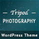 http://www.webwobble.com/themes/thumbnail-of-Tripod-Professional-WordPress-Photography-Theme.png