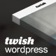 http://www.webwobble.com/themes/thumbnail-of-Twish-Responsive-Multi-Purpose-Theme.png
