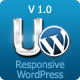 http://www.webwobble.com/themes/thumbnail-of-Ultimate-Multi-Purpose-Responsive-WP-Theme.png