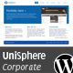 http://www.webwobble.com/themes/thumbnail-of-UniSphere-Corporate.jpg