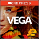 http://www.webwobble.com/themes/thumbnail-of-VEGA-WordPress-Responsive-Theme.png
