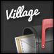 http://www.webwobble.com/themes/thumbnail-of-Village-An-Awesome-Fullscreen-WordPress-Theme.png
