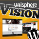 http://www.webwobble.com/themes/thumbnail-of-Vision-Corporate-and-Portfolio-WP-Theme.jpg