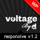 http://www.webwobble.com/themes/thumbnail-of-Voltage-Creative-Responsive-WordPress-Theme.png