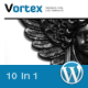 http://www.webwobble.com/themes/thumbnail-of-Vortex-Portfolio-Premium-Wordpress-10-in-1.jpg
