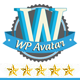 http://www.webwobble.com/themes/thumbnail-of-WP-Avatar.png