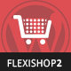 http://www.webwobble.com/themes/thumbnail-of-WP-Flexishop-2-A-Flexible-WooCommerce-Theme.png