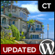 http://www.webwobble.com/themes/thumbnail-of-WP-Pro-Real-Estate-2-WordPress-Theme.jpg