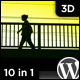 http://www.webwobble.com/themes/thumbnail-of-WP-Structure-10-in-1-Premium-Wordpress-Theme.jpg