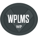 http://www.webwobble.com/themes/thumbnail-of-WPLMS-Learning-Management-System.png