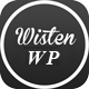 http://www.webwobble.com/themes/thumbnail-of-Wisten-Wordpress-One-Page-Parallax-Theme.png