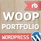 http://www.webwobble.com/themes/thumbnail-of-Woop-WordPress-Single-Page-Portfolio-.png