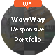 http://www.webwobble.com/themes/thumbnail-of-WowWay-Interactive-Responsive-Portfolio-Theme.png