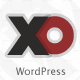 http://www.webwobble.com/themes/thumbnail-of-XO-Responsive-Creative-WordPress-Theme.png
