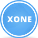 http://www.webwobble.com/themes/thumbnail-of-Xone-Clean-One-Page-Wordpress-Theme.png