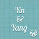 http://www.webwobble.com/themes/thumbnail-of-Yin-Yang-Clear-and-Slick-WP-Portfolio-Theme.png