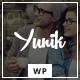 Thumbnail of Yunik - Ultimate Multi-Concept WordPress Thème