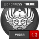 http://www.webwobble.com/themes/thumbnail-of-Yvora-Premium-WordPress-Theme.png