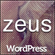 http://www.webwobble.com/themes/thumbnail-of-Zeus-Fullscreen-Video-Image-Background.jpg