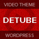 http://www.webwobble.com/themes/thumbnail-of-deTube-Professional-Video-WordPress-Theme.png
