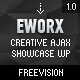 http://www.webwobble.com/themes/thumbnail-of-eWorx-Creative-Ajax-Showcase-Wordpress-Theme.png