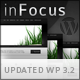 http://www.webwobble.com/themes/thumbnail-of-inFocus-Powerful-Professional-WordPress-Theme.png