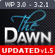 http://www.webwobble.com/themes/thumbnail-of-theDawn-Premium-All-in-one-WordPress-Theme.png